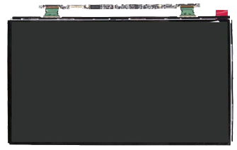 Матрица для Macbook Air 11